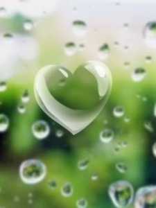 Heart_Bubble